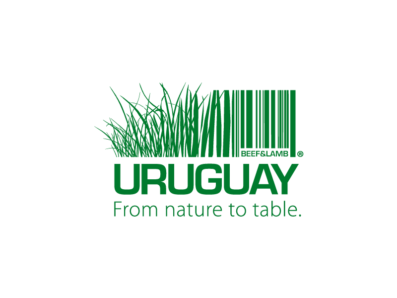 Uruguayan Meats - From nature to table